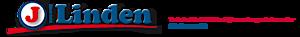 J. Van Der Linden Bv's Company logo
