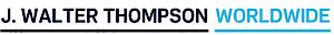 J. Walter Thompson's Company logo