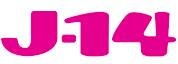 J-14 Magazine's Company logo