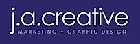 J.a. Creative's Company logo