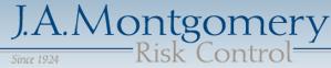 J.A. Montgomery's Company logo