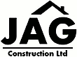 Jagconstruction's Company logo