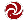 J.a.m. Productions's Company logo