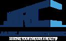 J.a.r.c. Construction's Company logo