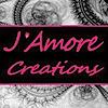 J'amore Creations's Company logo