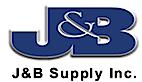 Jandbsupply's Company logo