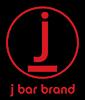 J Bar Brand And Larry Jordan's Company logo