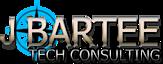J Bartee Consulting's Company logo