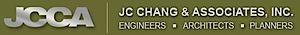 J.c. Chang & Associates's Company logo