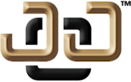 J&C Joel's Company logo
