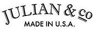 Littlejules's Company logo