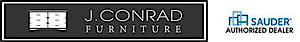 J.conrad Furniture's Company logo