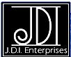 J.D.I. Enterprises's Company logo