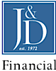 Jd Purchase Order's Company logo