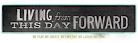 Livingfromthisdayforward's Company logo