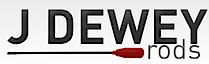 J Dewey Manufacturing's Company logo