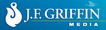 J.F. Griffin Publishing's Company logo