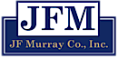 J F Murray's Company logo