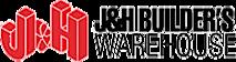 J H Builders Warehouse's Company logo