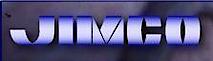 J.I. MacWilliam's Company logo