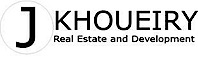 J Khoueiry Real Estate And Development's Company logo