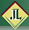 Mid South Building Supply's Competitor - J&L Building Materials logo