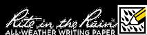 Riteintherain's Company logo