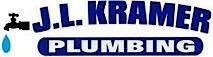 Jlkramerplumbing's Company logo