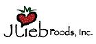 J Lieb Foods's Company logo