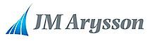 J.m. Arysson's Company logo