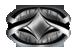 J M Auto Sales's Company logo