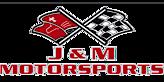 Jandmcorvettes's Company logo