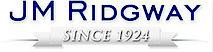 J M Ridgway's Company logo