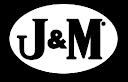 Jm Inc's Company logo