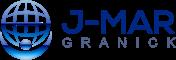 J-mar Granick's Company logo