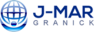 The Law Offices Of Andrew Gross's Competitor - J-mar Granick logo