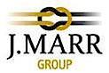 J Marr (property)'s Company logo