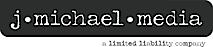 J MICHAEL MEDIA's Company logo