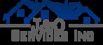 J&o Services's Company logo