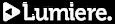 Ivory Billed Lodge's Competitor - J&p Bike Shop logo