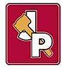Johnsonproperties's Company logo