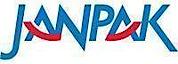 J P's Company logo