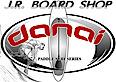 J.r. Board Shop's Company logo