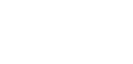 J.r. Creative Works's Company logo