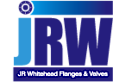 J.R. WHITEHEAD 2000 LIMITED's Company logo