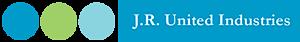 J.r.united Industries's Company logo