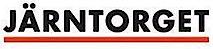 Järntorget's Company logo