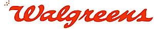 J.s. Jordan Electric Service's Company logo