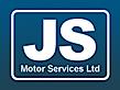 J.s. Motor Services's Company logo