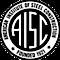 Moodyconstructionservicesinc's Competitor - J.s. Steel Fabricators & Welding logo
